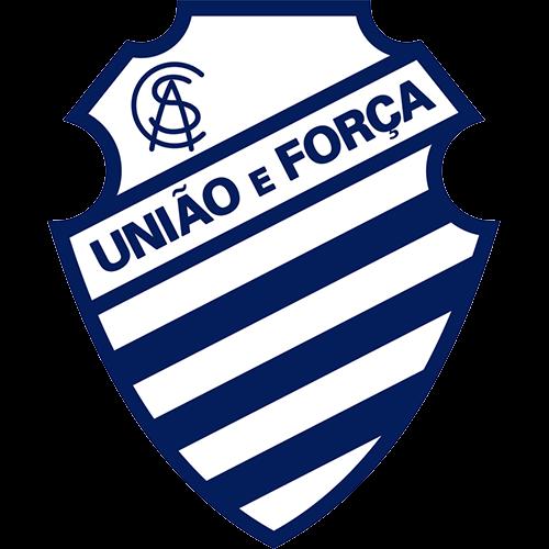 Logotipo de CSA