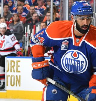 Jujhar Khaira 16 News Stats Photos Edmonton Oilers Nhl Msn Sports