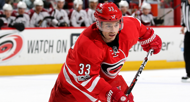 Derek Ryan #10 News, Stats, Photos - Calgary Flames - NHL - MSN Sports
