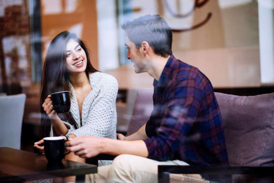 Altus Free Internet Dating