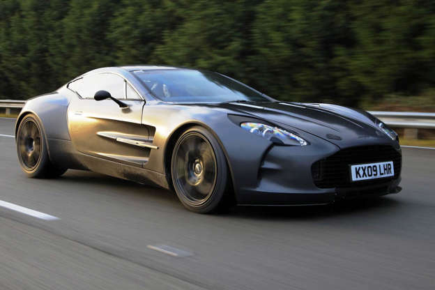 Special edition cars - the best and worst