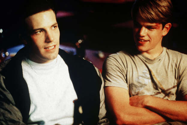 43ccd9db6 Movies that make us believe in friendship
