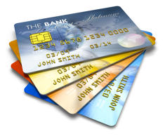 Compare & find the best Credit Card for you