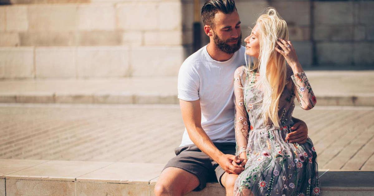 Vapaa dating sites matka puhelimeesi