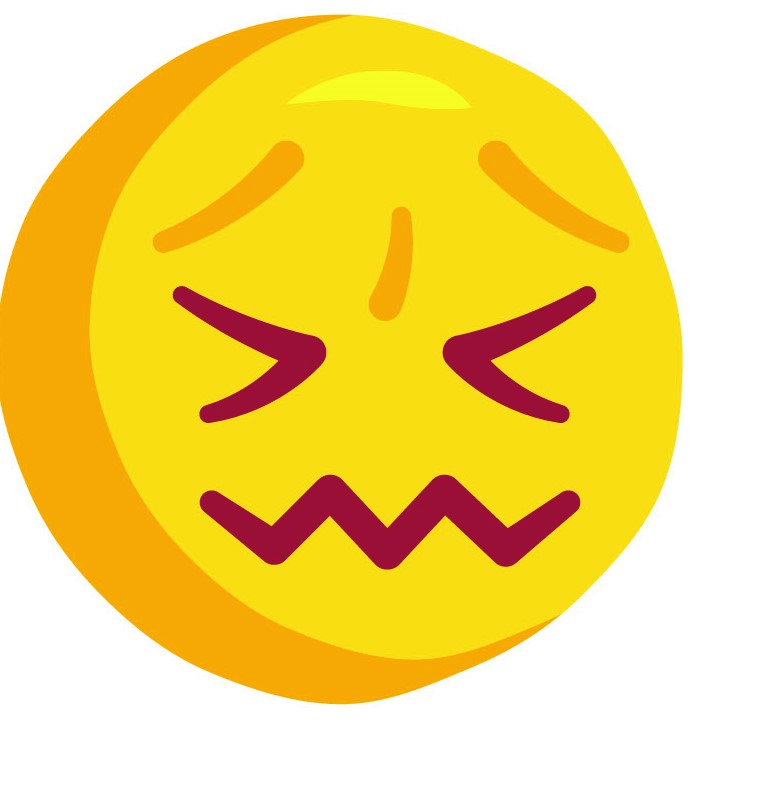You very adult dirty emoticon msn well you!