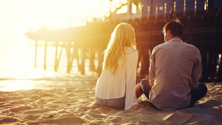 Miten tietää dating hyvä kaveri