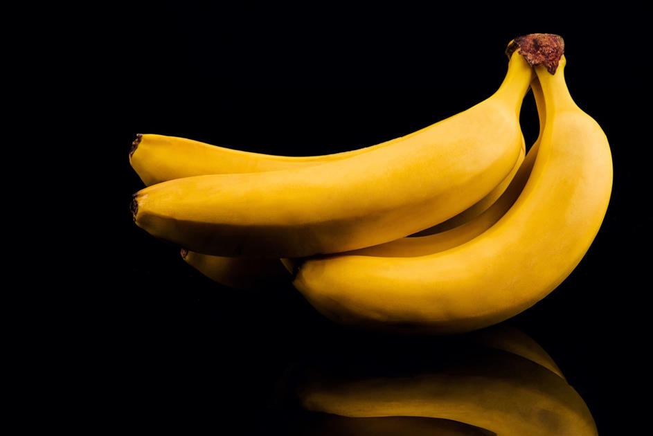 Why You Need Plenty of Potassium