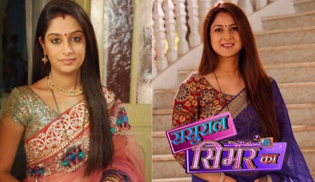 15 TV Actresses Who Had Been Replaced From Their Shows!