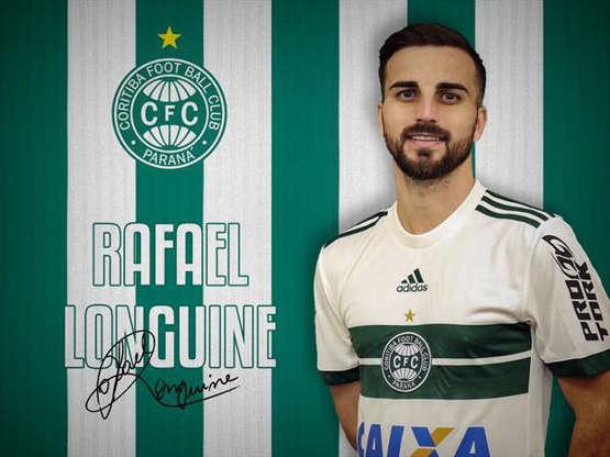 Slide 3 de 110  Veja os reforços do seu time para o Brasileirão 534139a917899