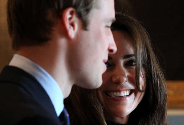 9bf4c05425 The reason Prince Charles told Prince William to end his relationship with  Kate Middleton.