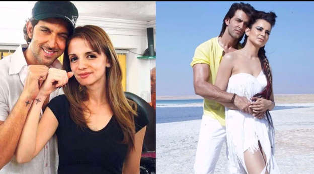 15 Bollywood Celebs Who Allegedly Had Extramarital Affairs!