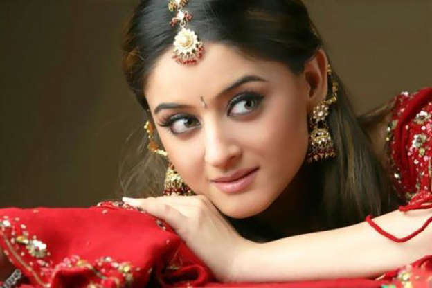 TV actresses who have worked in South Indian films