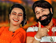 This is how much Ram Rahim, Honeypreet earned from their movies