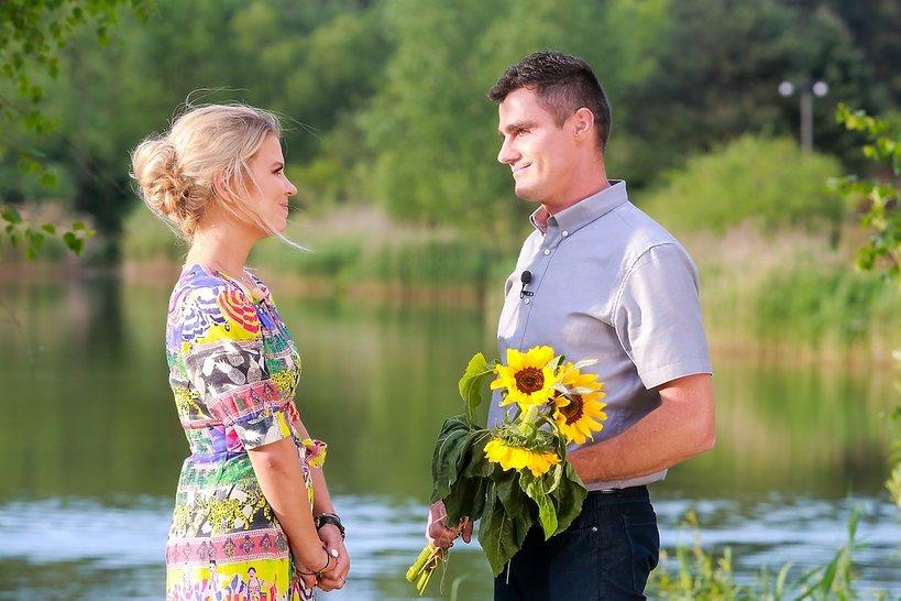 rolnicy witryn randkowych