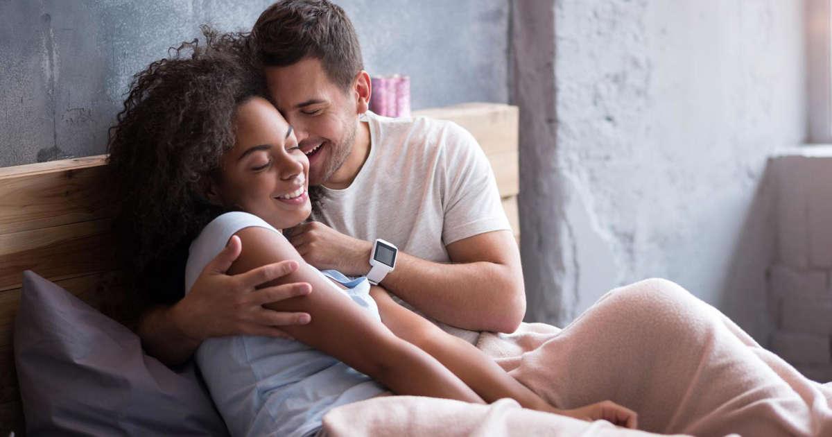 Miten löytää Mr oikea online dating