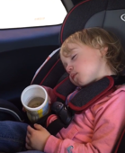 Cant Stay Awake, Funny Kids Compilation
