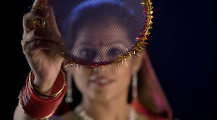 Karva Chauth celebrations: Is it regressive or repressive?