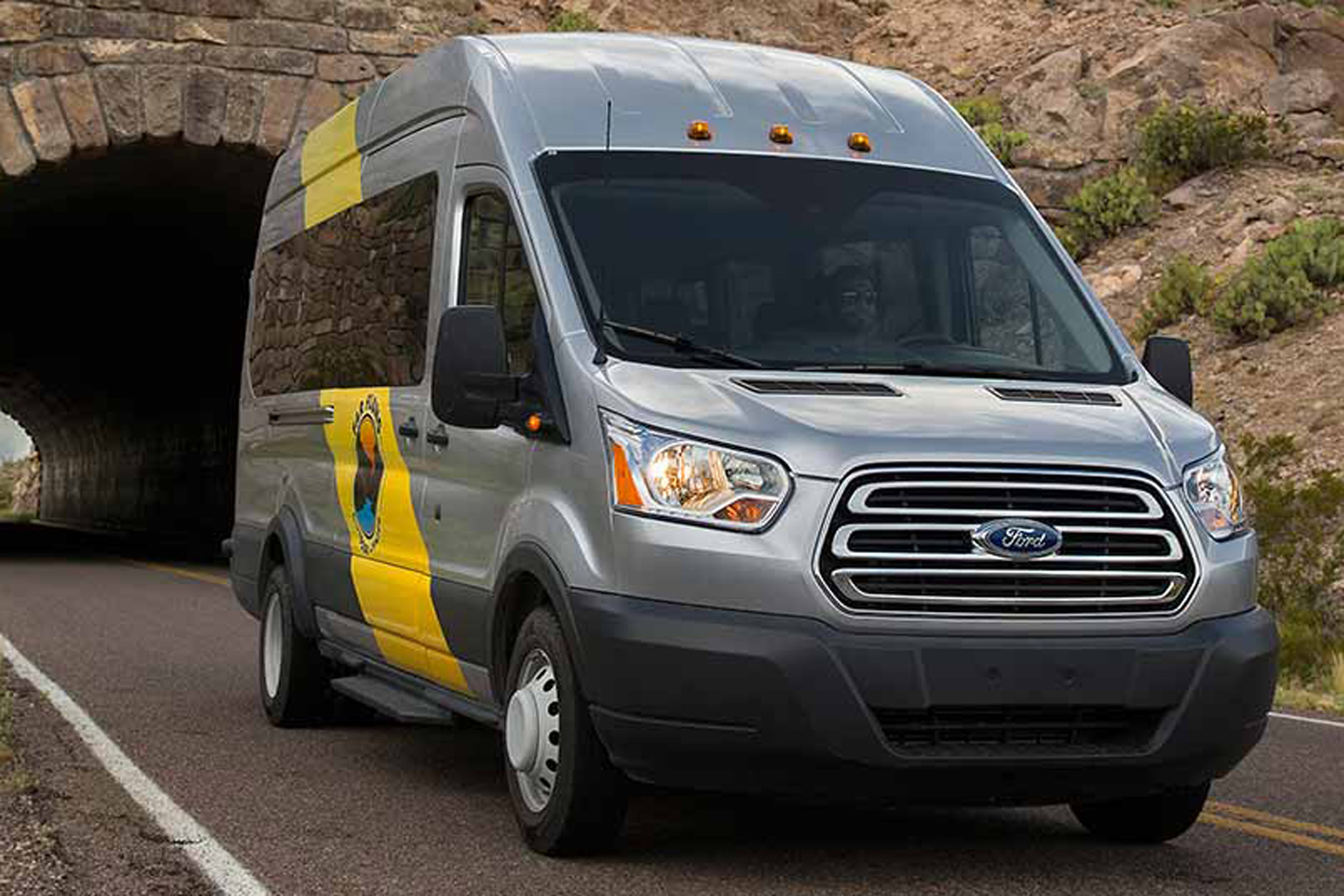 2018 ford transit. unique ford slide 2 of 14 with 2018 ford transit