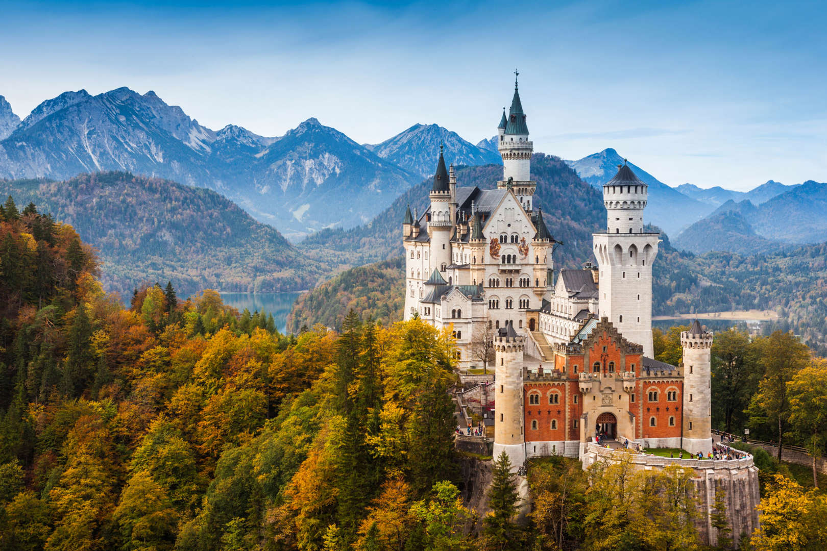 899ccc0a3dc1 100 must-see landmarks from around the world
