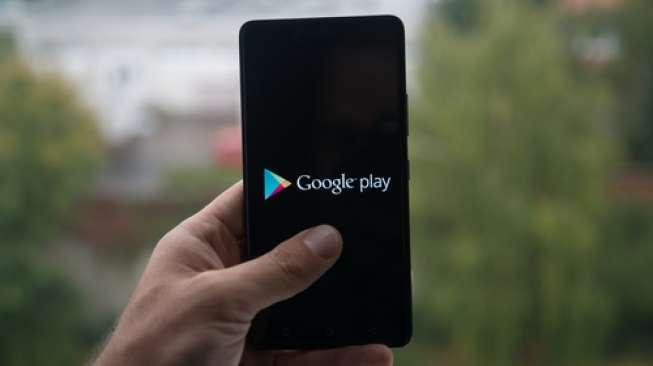 Cara Terbaik Melindungi Android dari Malware