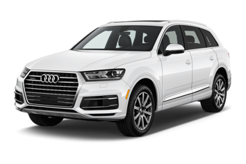Research 2018                   AUDI Q7 pictures, prices and reviews
