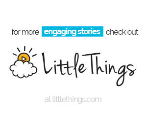 littlethings.com