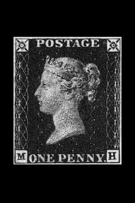 Rare Postage Stamps Worth A Fortune