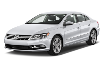 Research 2017                   VOLKSWAGEN CC pictures, prices and reviews