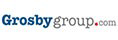 Grosby Group