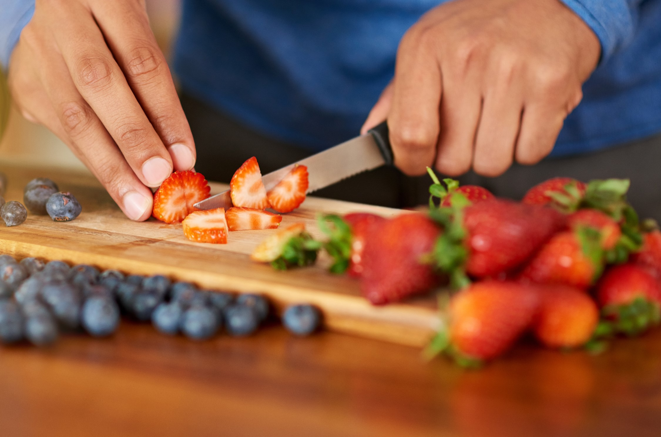 Ricardo 30 recettes la mijoteuse - Ricardo cuisine mijoteuse ...