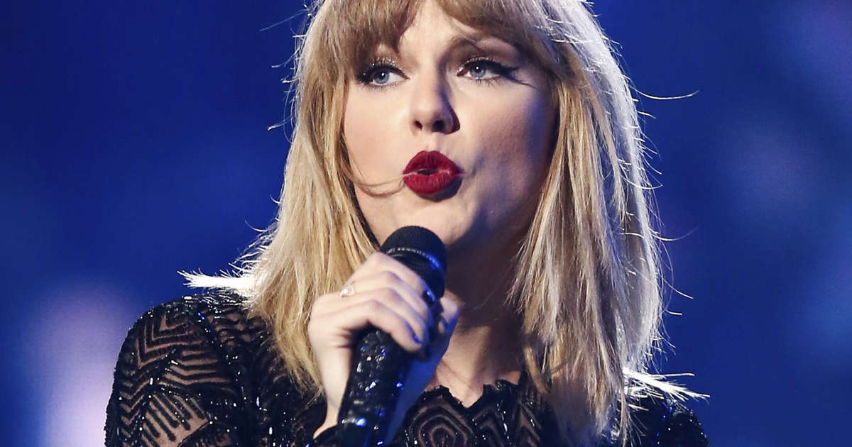 Road closures and transport changes ahead of Taylor Swift concert