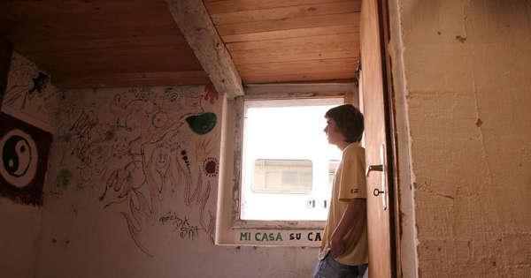 Samobójstwa nastolatków  Młodzi za słabi na życie 069dc921f82