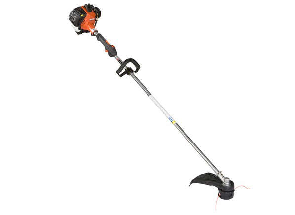 Best String Trimmers for Yard Cleanup