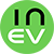 Inside EVs logo