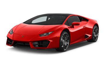 2017 Lamborghini Huracan Lp610 4 Avio Pricing Msn Autos