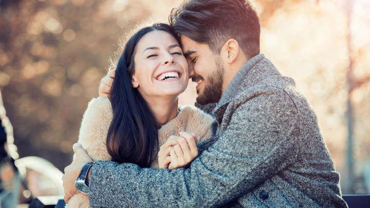 mitä teet, jos olet dating joku, mutta kuten joku muu