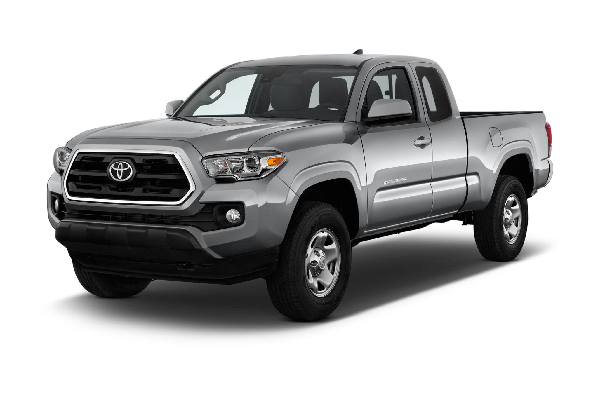 toyota tacoma. Black Bedroom Furniture Sets. Home Design Ideas