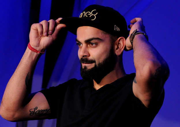 Watch Virat Kohli Kl Rahul Join Dwayne Bravo On The Dance Floor