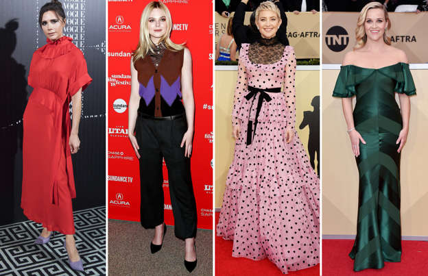 2c245438b2babb This week's fashion hits and misses from the A-list