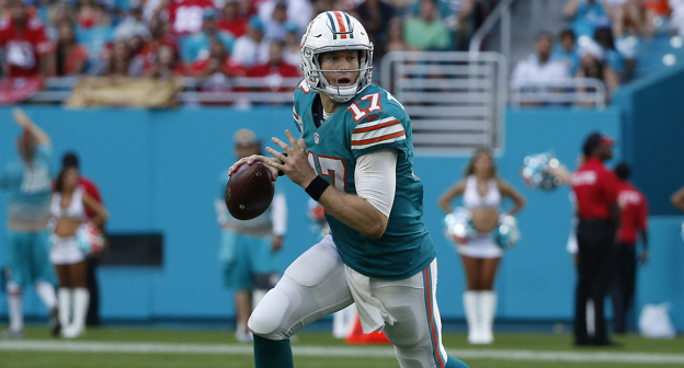 43a39c14bf9 Miami Dolphins News