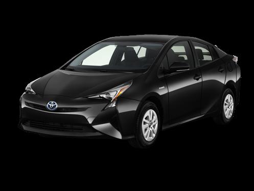 Slide 1 Of 14 2016 Toyota Prius