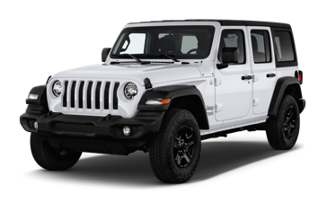 Research 2018                   Jeep Wrangler JK pictures, prices and reviews