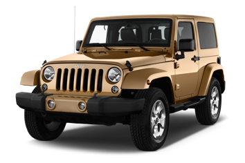 2018 jeep wrangler jk sahara sport utility vehicle manual