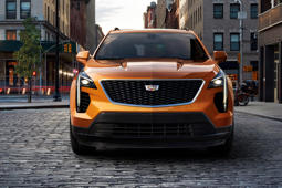 2019 Cadillac XT4 Road Test: Is it the right balance of features  for the price?