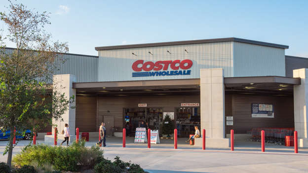 e7a78d82f38d Diapositiva 1 de 21  Shopping at Costco can be a great way to save money