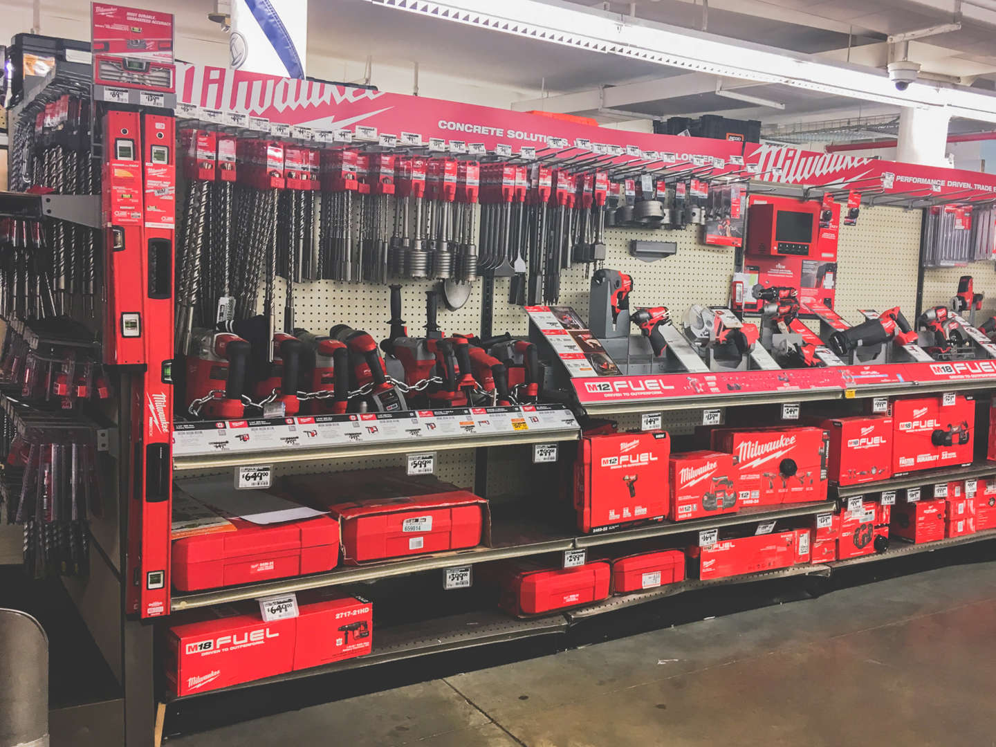 17 tips and tricks for saving money at home depot solutioingenieria Image collections