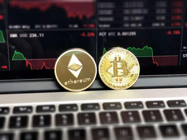 opinii bitcoin
