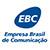 Logotipo do(a) Agência Brasil