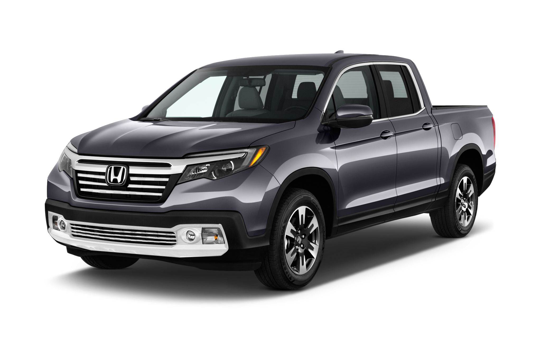 2019 Honda Ridgeline Overview - MSN Autos