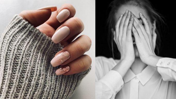randki z kwadratowymi paznokciami szybkie randki dla ponad 50 lat brisbane
